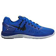 Nike LunarEclipse 5 Running Shoes AW15